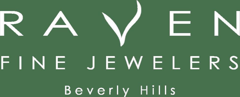 Raven Fine Jewelers