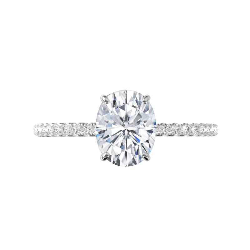 Custom Ring 12-09-20