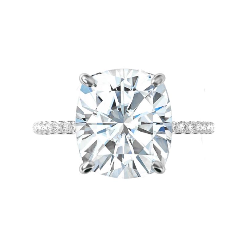 Custom Ring for C.